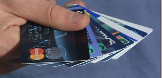 kreditcard
