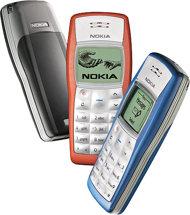 Lista najprodavanjih mobilnih telefona u historiji