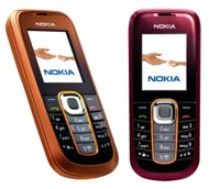 nokia 2600 classic Lista najprodavanjih mobilnih telefona u historiji