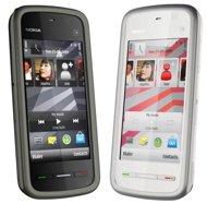 nokia 5230 en colores Lista najprodavanjih mobilnih telefona u historiji
