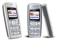 nokia 1600 Lista najprodavanjih mobilnih telefona u historiji