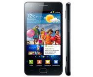 samsung galaxy s II 004 Lista najprodavanjih mobilnih telefona u historiji