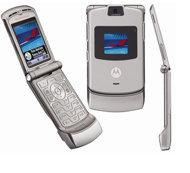 v3plata Lista najprodavanjih mobilnih telefona u historiji