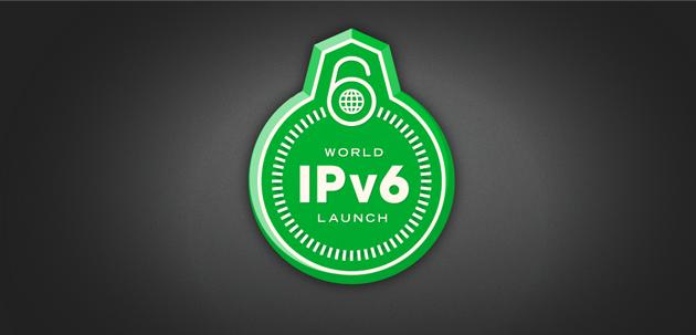 IPv6Thumb