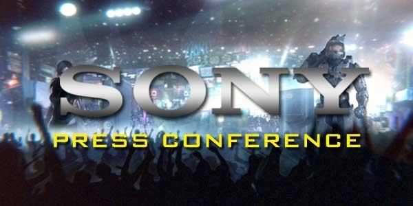 sony-e3-2012-press-conference