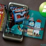 wp marketplace