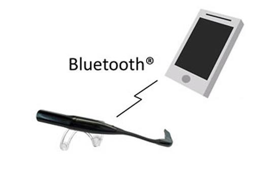 Google Glass dobija konkurenciju