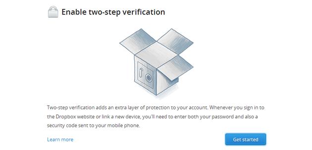 Dropbox2StepVerificationThumb