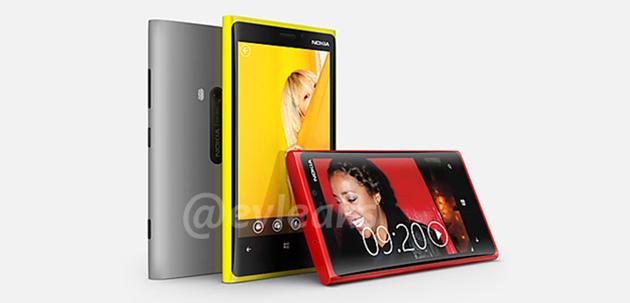 Lumia-920Thumb