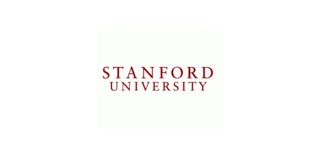 StanfordThumb