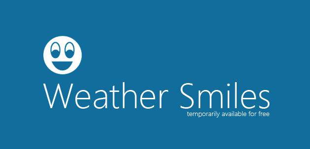 WeatherSmilesThumb