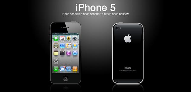 iPhone-51Thumb