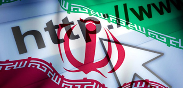 iran blokada copy