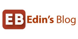 http://www.edinc.info/