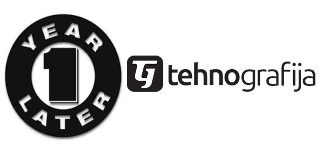 Tehnografija-one-year-later