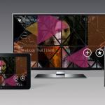 XboxMusicThumb