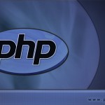 phpFeatured1