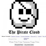 the pirat cloud