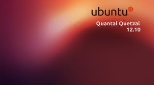 ubuntu12