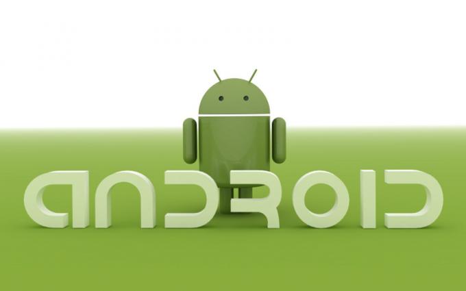 AndroidKeyB