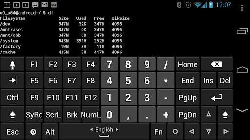 AndroidKeyB2