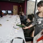Restoran_Hedona_Sarajevo