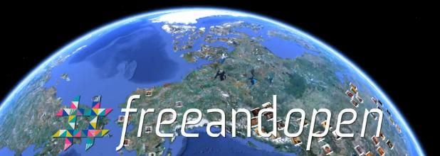 freeandopen2