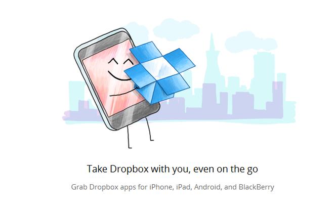 DropboxThumb