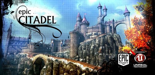 Epic_Citadel_logo