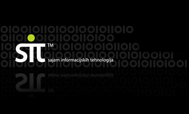 Online aplikacije za upoznavanje 2013