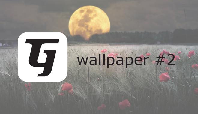 TG-wallpaper2