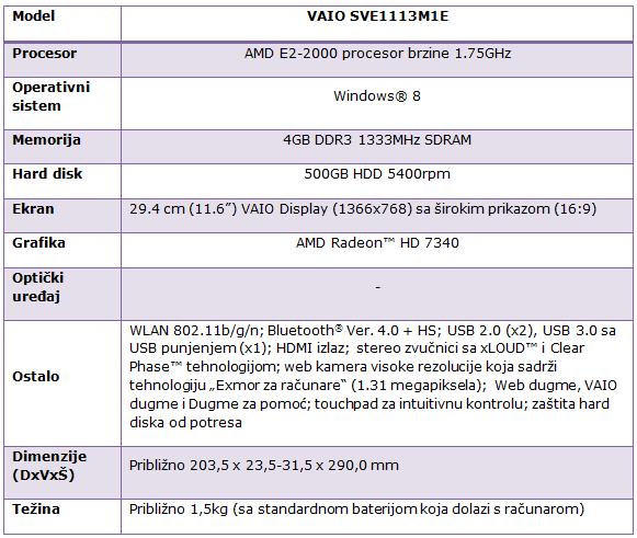 VAIO_E11_conf