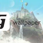 Wallpaper1Thumb