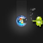 WindowsAndroid_naslovna