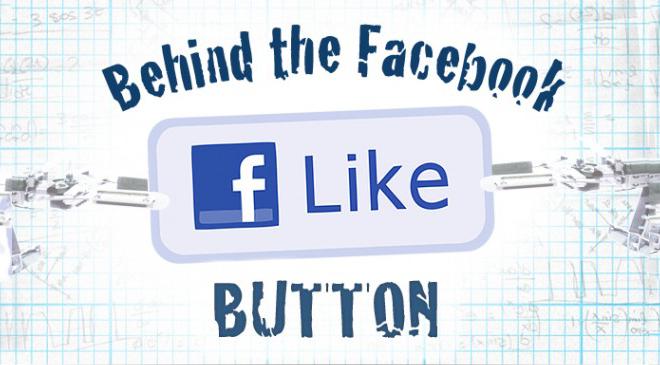 behind-the-facebook-like