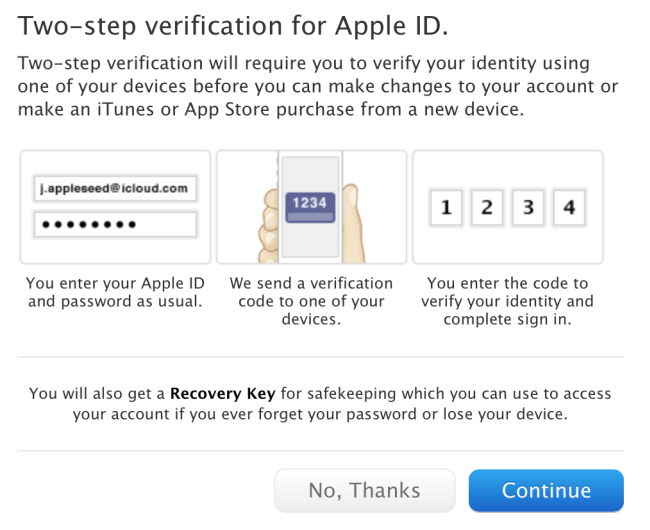 AppleTwoStepVerification