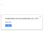 GoogleReaderRIP
