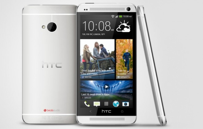 HTC-One-Zoe