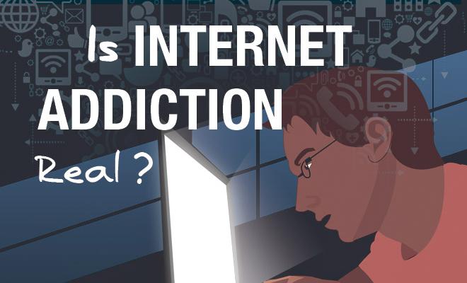 InternetOvisnost