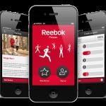 Reebok_Fitness-Running_696x393px-final