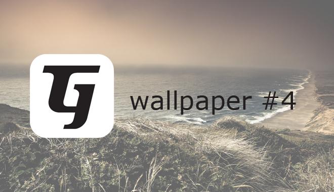TG-wallpaper4