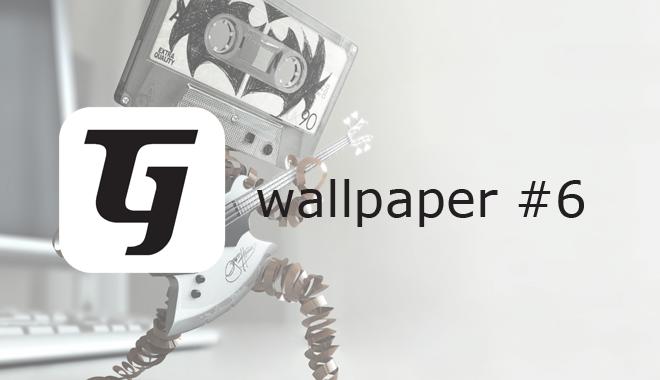 TG-wallpaper6
