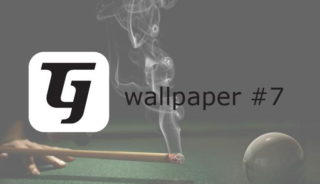 TG-wallpaper7