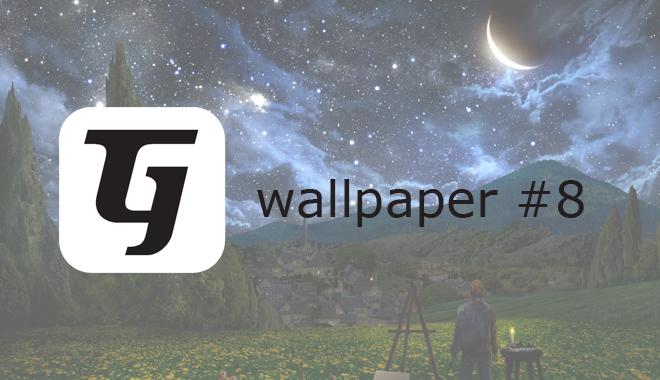 TG-wallpaper8