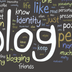 bhblogThumb