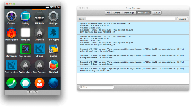firefox-os-simulator-preview
