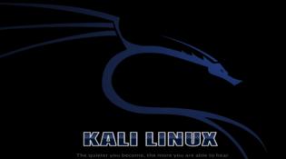 kali_linux