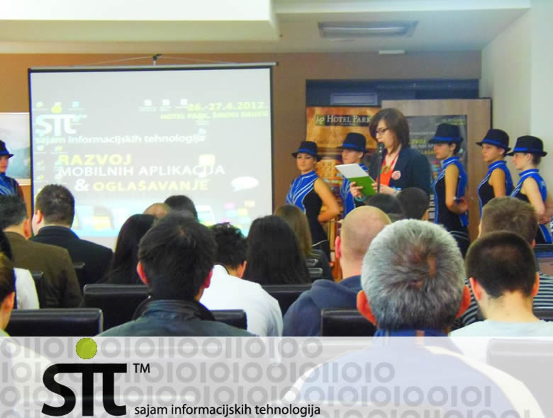 sit2012_ilustracija