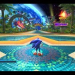 sonic_colours_wii
