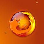 FirefoxThumb